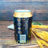China Ginger Beer Craft Beer OEM Private label Beer 500ml