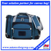 Leisure Casual Duffel Bag for Outdoor Traveling and Camping