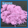 Professional Supplier of Neodymium Chloride Ndcl3