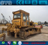 Used Caterpillar D6d Bulldozer, Used Dozer Cat D6d for Sale