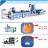Latest Design Non Woven Bag Making Machine