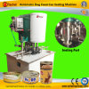 Automatic Non Standard Dog Food Can Sealing Machine