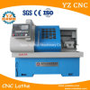 Ck6136 with GSK Control System CNC Lathe
