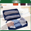 Fashion Household Travel Men′s Shirt Storage Bag Organizer