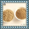 Supply Zeolite 13X Molecular Sieve for Solvent Drying