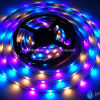 DMX IP68 Waterproof Swimming Pool LED Strip LED Swimming Pool Light, Underwater Light, Pool Lamp