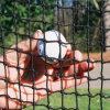 Golf Practice Nets and Cage/Professional Training Golf Net