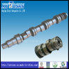 Autoparts Camshaft for Suzuki Engine F8b