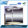Stainless Steel with Villa Elevator