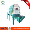 Low Energy Consumption Wood Hammer Mill/Crusher Machine