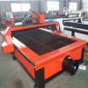 China Cutting Machine/Table Type Plasma Cutter/CNC Plasma Cutters