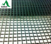 Competitive Prices Fiber Glass Mesh Fiberglass Geogrid to Europe