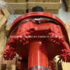 Custom-Made Reg/If/Fh Thread HDD Hole Opener for Horizontal Directional Drilling