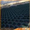 High Strength Geocells High Density Polyethylene Panels