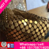 Rich Woven Wire Grilles Decorative Mesh for Security Fencing Decotive Mesh