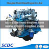 Light Duty Vehicle Engines Yangchai Yz4dd2-30 Diesel Engine