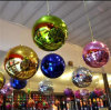 Inflatable Advertising Mirror Ball