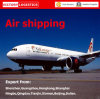 Cheap Air Shipping Rates From China to UK Air Freight