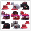 Arizona Custom Cotton Baseball Cap Sport Jersey Cap Cardinals Fashion Hats/Caps