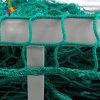 Customized Polypropylene Knotless Fall Protection Safety Net