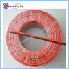 Battery Booster Cable Booster Cable 1 Gauge Booster Cable 1000A Booster Cable 2 Gauge Booster Cable 2000 AMP Booster Cable 4 Gauge 16 Foot