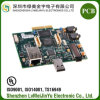 Consumer Electronics SMT Assembly Professional PCB Board Assembly PCBA