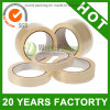BOPP Packing Self Adhesive Tape
