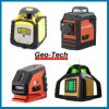 Dual Grade Self Leveling Laser Level (GRL series)