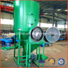 Feed Grinder and Mixer Machine