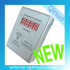 Mini Frequency Scanner for RF Remote