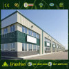 Pre-Engineering Light Steel Q345b Construction Material Made in China