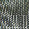 Strong Peeling & High Density Ball PVC Leather (QDL-BP0015)