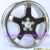 16inch 17inch 18inch Alloy Replica Rims for Mercedes-Benz