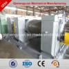 Xkp-560 Rubber Crusher for Rubber Powder From Waste Tires
