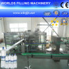 Automatic Bottle Water 3 in 1 Filler Machine (CCGF40-40-10)
