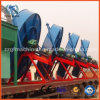 Mushroom Residue Fertilizer Machine Plant