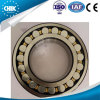 Bearing 23988 MB/W33 Spherical Roller Bearing with Brass Cage