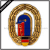 Germany Solider Pin Badge for Army Emblem (BYH-10205)