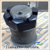 35CrMo/34CrNiMo Large Size Precision Steel Pin