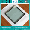 Insulated Glass Panels, Double Glazing Glass Units, Insulating Glass