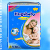 Baby Products for Baby Diaper (JH)