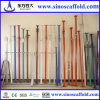 Hot Sale! ! ! 1.8-3.2m Powder Coated Steel Prop with Short Delivery Time and Cheap Price