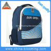 Multifunction Backpack Outdoor Travel Sports Gym Computer Laptop Bag