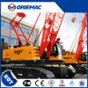Sany Brand New 90 Ton Crawler Crane Cheap Price Scc900e
