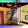 High Quality Oak Spiral Staircase Pr-S45