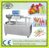 Ice Lolly Filling Sealing Machine