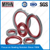 B/Sb Type Single Lip Rotary Shaft Oil Seal Ring