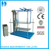 Electronic Package Surface Zero Drop Testing Machine