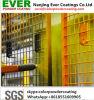 Electrostatic Spraying Epoxy Polyester Powder Coating Powder Paint