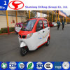 Hot Selling Center Steering Electric Scooter/Electric Bike/Scooter/Bicycle/Electric Motorcycle/Motorcycle/Electric Bicycle/Electric Vehicle